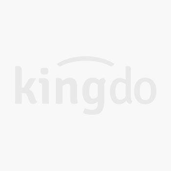 Nederlands Elftal Voetbalshirt thuis Frenkie de Jong 2018-2020 Kids-Senior