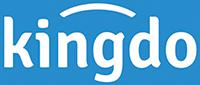 Kingdo - goedkope voetbalshirts